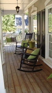 Magical Spring Porch Decor You Must Have 04