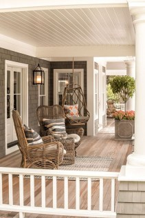 Magical Spring Porch Decor You Must Have 23