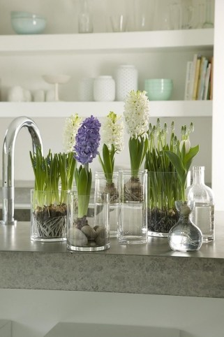 Perfect DIY Spring Decor For Your House 16