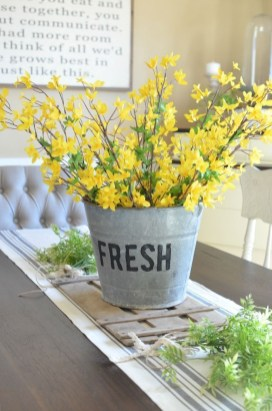 Perfect DIY Spring Decor For Your House 19