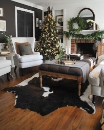 Perfect Ideas Farmhouse Decor For Your Room 23