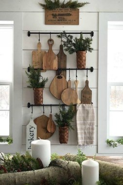 Perfect Ideas Farmhouse Decor For Your Room 25