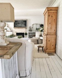 Perfect Ideas Farmhouse Decor For Your Room 28