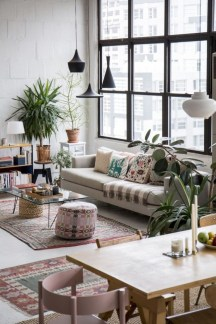 Simple And Easy DIY Apartment Decor On Budget 22