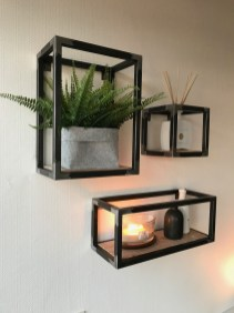 Simple And Easy DIY Apartment Decorating On Budget 11