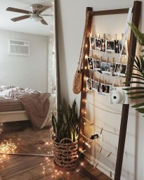 Simple And Easy DIY Apartment Decorating On Budget 37
