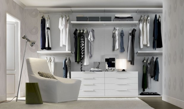 Unique Hanger For Decorating Your Wardrobe 16
