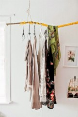 Unique Hanger For Decorating Your Wardrobe 24