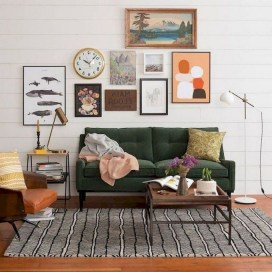 Best Decorating Ideas Living Room A Low Budget 05