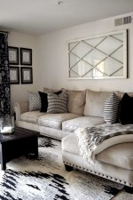 Best Decorating Ideas Living Room A Low Budget 14