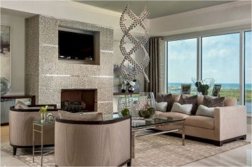 Best Decorating Ideas Living Room A Low Budget 18