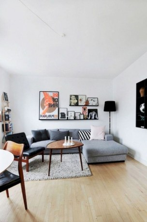 Best Decorating Ideas Living Room A Low Budget 20