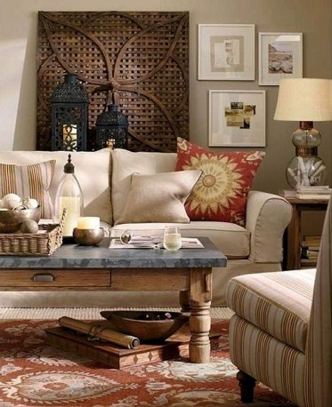 Best Decorating Ideas Living Room A Low Budget 21