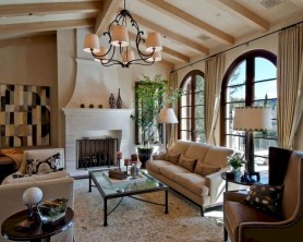 Best Decorating Ideas Living Room A Low Budget 22