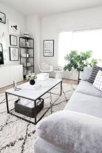Best Decorating Ideas Living Room A Low Budget 24