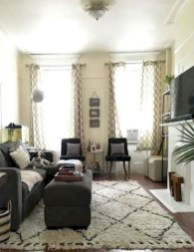 Best Decorating Ideas Living Room A Low Budget 25