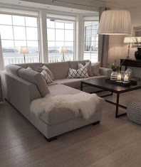 Best Decorating Ideas Living Room A Low Budget 33