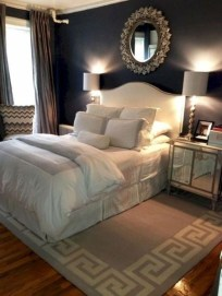 Romantic Master Bedroom Décor Ideas On A Budget 10