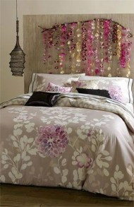 Romantic Master Bedroom Décor Ideas On A Budget 33