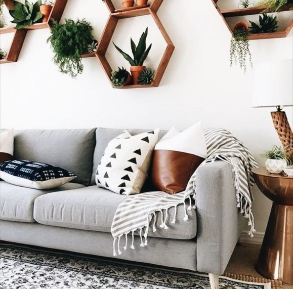 Best Rustic Home Decor You Need To Try 01