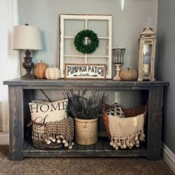 Best Rustic Home Decor You Need To Try 02