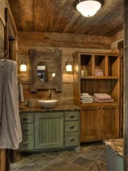 Best Rustic Home Decor You Need To Try 05