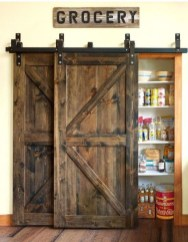 Best Rustic Home Decor You Need To Try 07
