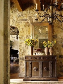 Best Rustic Home Decor You Need To Try 08