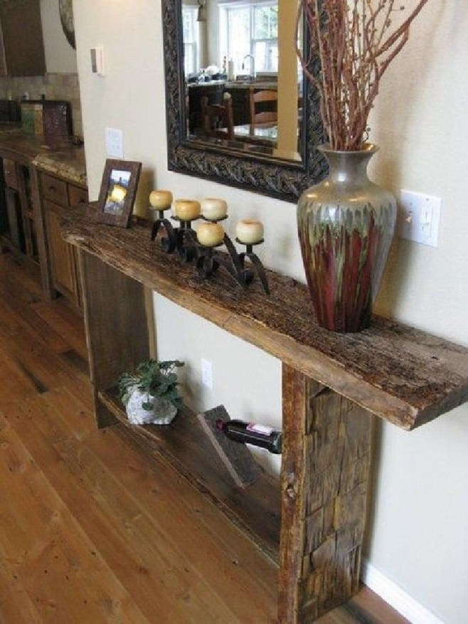 Best Rustic Home Decor You Need To Try 09