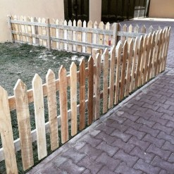 Cheap Wood Pallet Ideas That You Should Try At Home 32