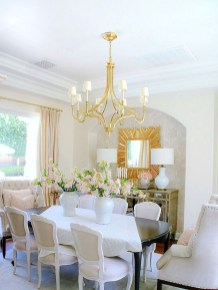 Fabulous Summer Home Decoration You'll Love 04