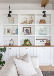 Fabulous Summer Home Decoration You'll Love 10