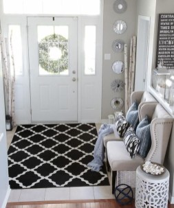 Fabulous Summer Home Decoration You'll Love 28