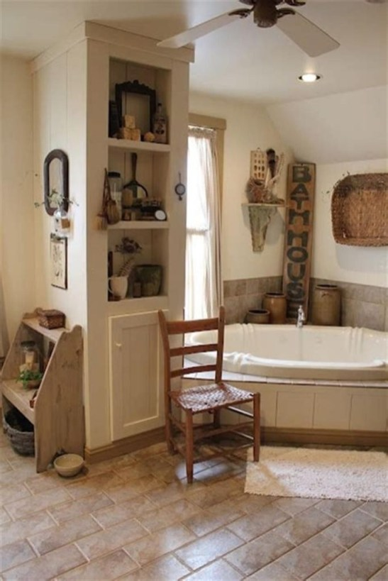 Most Popular And Amazing Bathroom Design Ideas For 2019 33