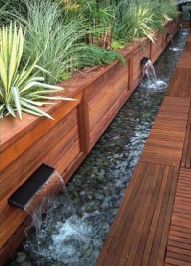 Perfect Landscaping Ideas For Your Summer 01