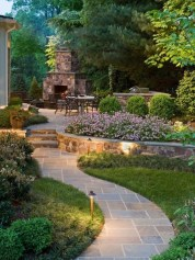 Perfect Landscaping Ideas For Your Summer 06