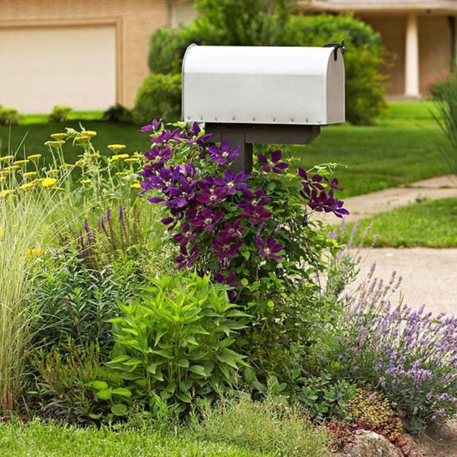 Perfect Landscaping Ideas For Your Summer 21