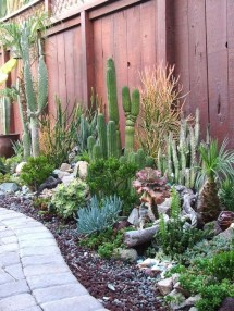 Perfect Landscaping Ideas For Your Summer 22