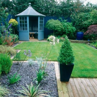 Perfect Landscaping Ideas For Your Summer 30