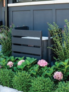 Perfect Landscaping Ideas For Your Summer 36