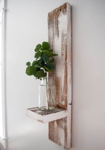 Amazing Farmhouse Wall Decoration Everyone Will Love 14