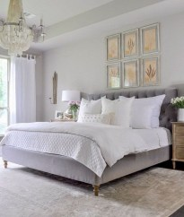 Amazing Master Bedroom Decoration For Fall 21