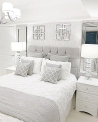Amazing Master Bedroom Decoration For Fall 30