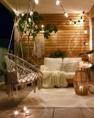 Best Front Porch Decor For Relax Place 20