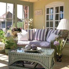 Best Front Porch Decor For Relax Place 28