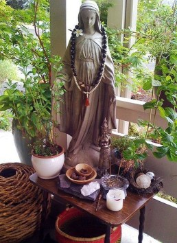 Best Front Porch Decor For Relax Place 31