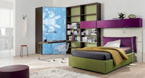 Cute Room Decor For Youthful Girls 10