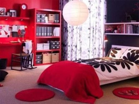 Cute Room Decor For Youthful Girls 14