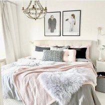 Cute Room Decor For Youthful Girls 25