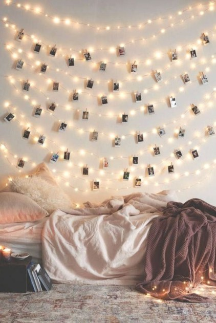 Cute Room Decor For Youthful Girls 27